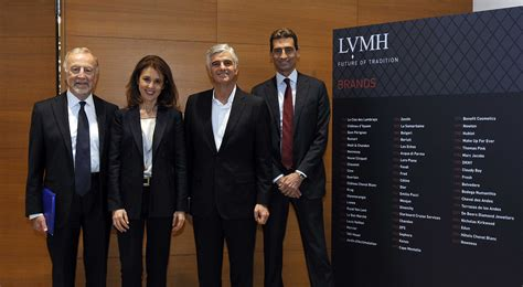 si鑒e social lvmh lvmh signs partnership with bocconi lvmh