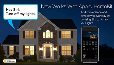 turn lights with iphone lutron caseta turns on lights with iphone siri