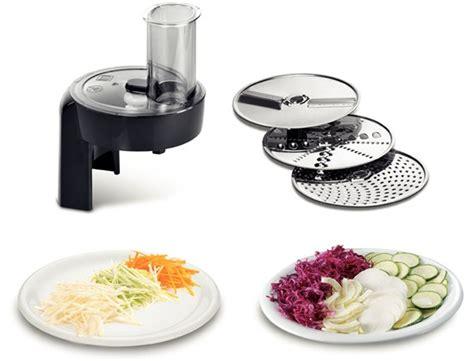 Mixer Bosch Mum57830 bosch klein electro mum57830 keukenrobot electromania