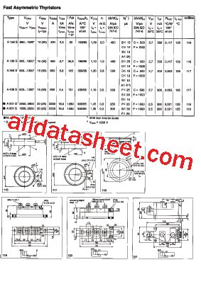 transistor gto datasheet a358s datasheet pdf list of unclassifed manufacturers