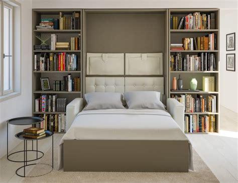 disposizione divani soggiorno disposizione divano soggiorno idee per il design della casa