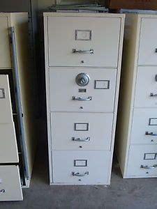 remington rand fireproof file cabinet 1927 diebold safe lock co fireproof filing safes ad on