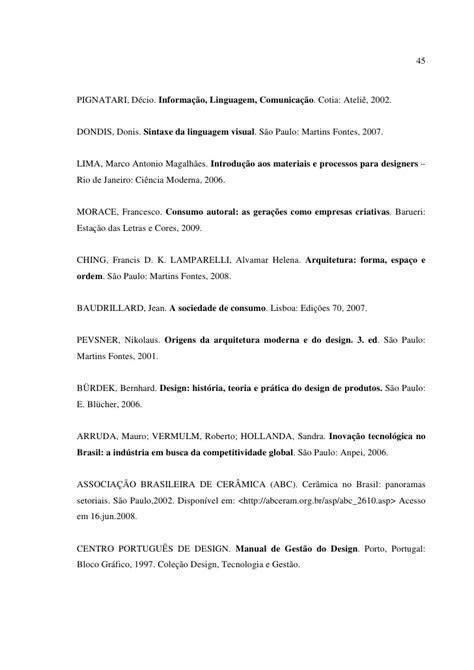 CATÁLOGO VIRTUAL E MOSTRUÁRIO DE PORCELANATOS - CAMILA
