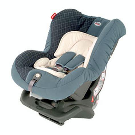 si鑒e auto britax class britax class s1 car seat biarritz car seat review