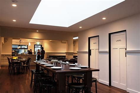 builders arms hotel projects of imagination interior
