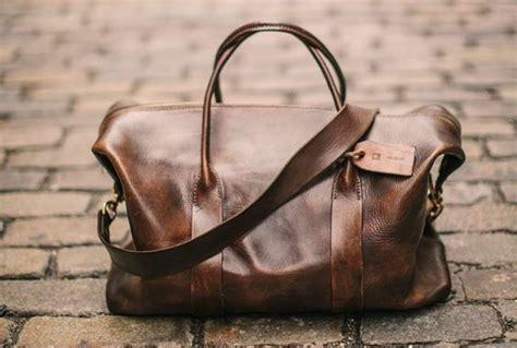 Weekend Bag Dilemma by Fashion Weekend Bag Pronte Per Partire Leggere Miss