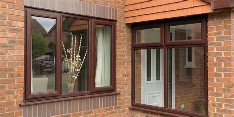 upvc windows upvc extreme double glazing windows