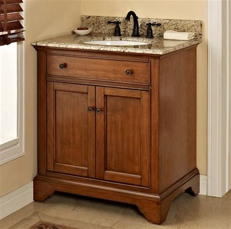 Framingham 30 Vanity Vintage Maple Fairmont Designs Where To Buy Bathroom Vanity