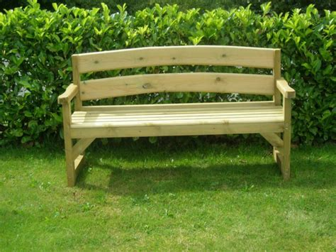 easy to make outdoor benches garden bench ideas inspiring yourself building to the