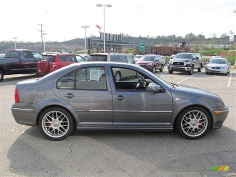 2005 Vw Jetta by 2000 Jetta Gls Engine 2000 Free Engine Image For User