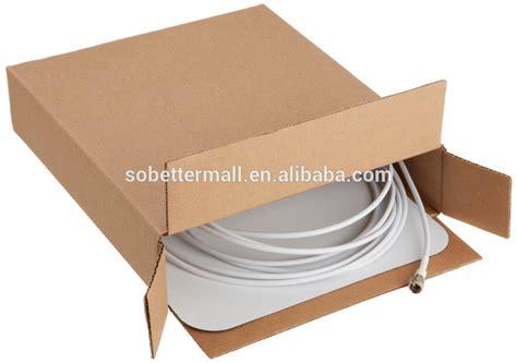 mobile satellite antenna hdtv antenna mobile satellite antenna mini antenna buy
