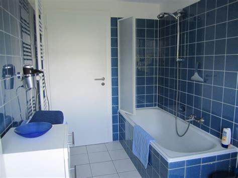 Badezimmer Potsdam by Das Badezimmer Potsdam Gt Jevelry Gt Gt Inspiration F 252 R