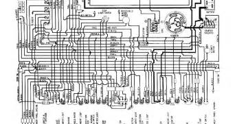 free auto wiring diagram 1958 1959 chevrolet corvette