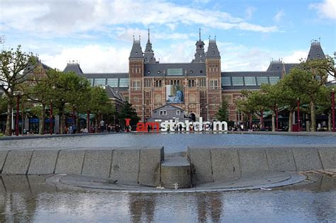 museum district amsterdam amsterdam s hidden gems my hidden gems
