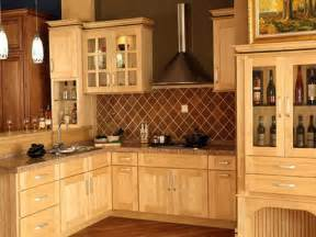 Replacement Wooden Kitchen Cabinet Doors Kitchen Cabinet Doors Replacement Stroovi