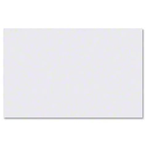 Disposable Paper Shower Mats - dodge packaging 187 white hotel paper bath mat 20 x 14 500