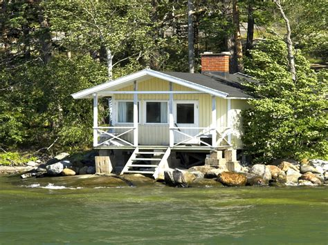 lakeside cottage plans small lakeside cottage house plans beautiful small