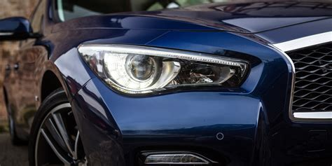 infinity car blue 100 infinity car blue infiniti fx dohc 30d 35 37 50