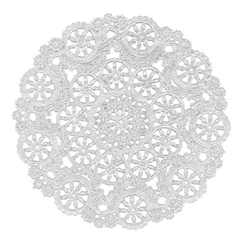 printable paper lace doilies beautiful easter egg doily craft for kids inspired by