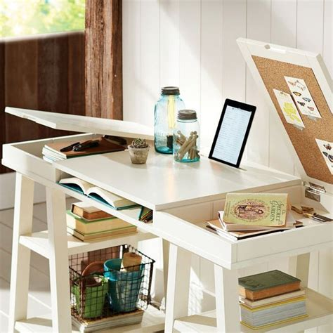 Desk Projects by Cool Desks That Make You Your