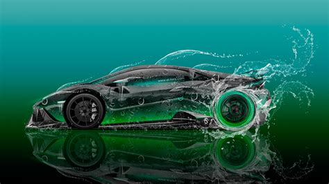 Lamborghini In Water Lamborghini On Water Www Imgkid The Image Kid Has It