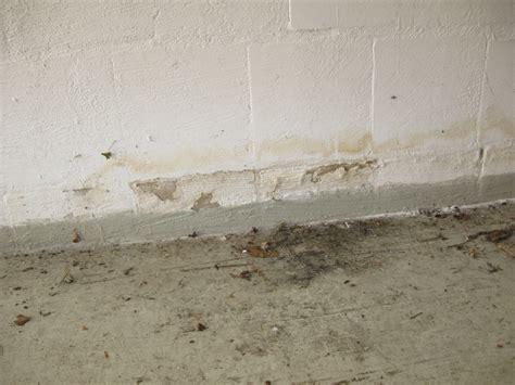 feuchte garage referenzen f 252 r innenabdichtung gegen feuchte w 228 nde dr