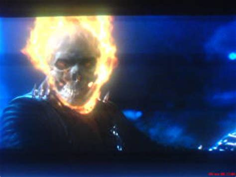 Zoom Ghost Rider Premiere by Ghost Rider Wallpaper 26 Images Pictures