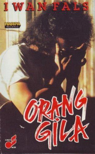 download lagu doel sumbang ia gila mp3 download mp3 iwan fals full album 171 mifka weblog