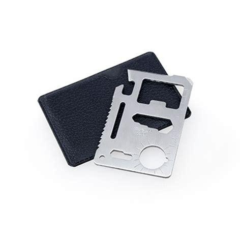 Holder Standing Handpone handphone stand myproline