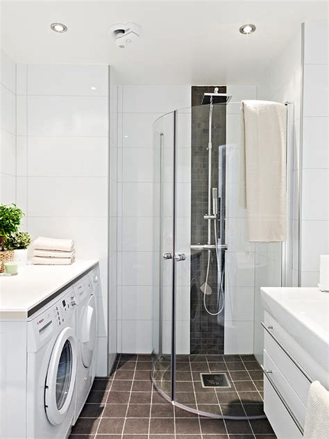 bathroom laundry ideas shower laundry combo like the idea of floor to ceiling