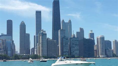 tiki boat chicago chicago tiki boat lo que se debe saber antes de viajar