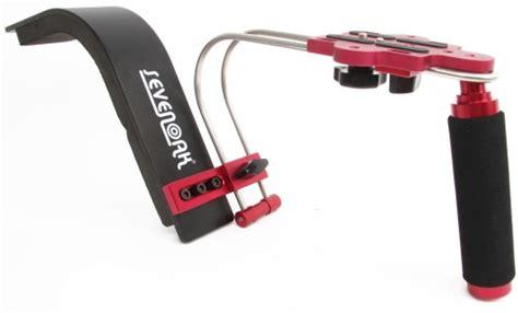 Sevenoak Shoulder Support Rig Pro Sk R01p Black Skcs0pbk sevenoak shoulder support rig sk r01