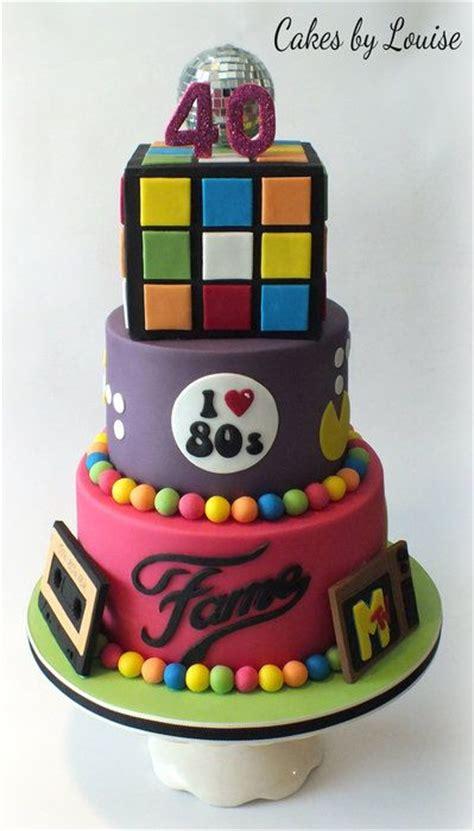 Cake Decorating Supplies Eugene Oregon by The World S Catalog Of Ideas