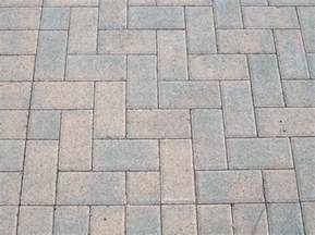 Paver Patio Patterns Patio Pavers Patterns Beautiful Home Design