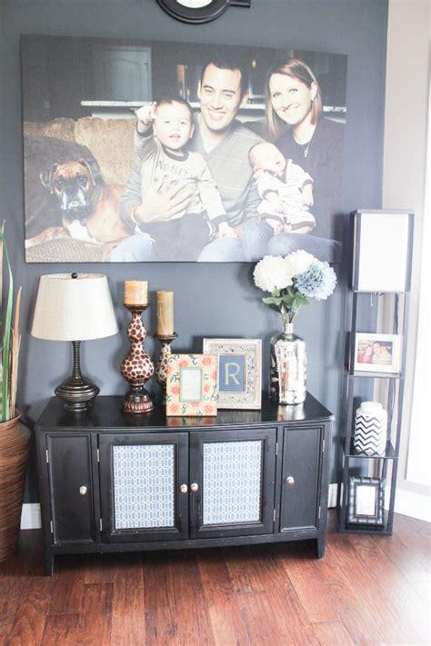 diy entertainment center design ideas for fabulous living living room entertainment center ideas living room best