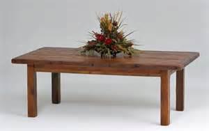 farmhouse wood table barnwood farmhouse table rustic