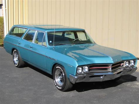 1967 buick special wagon station wagon forums