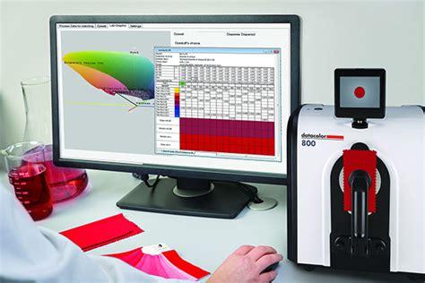 data color datacolor match textile datacolor