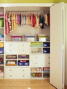 Best Place To Buy Closet Organizers 1000 Images About Closets On Closet