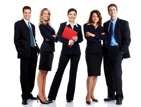 best immigration lawyers australian immigration consultant immigration lawyer in
