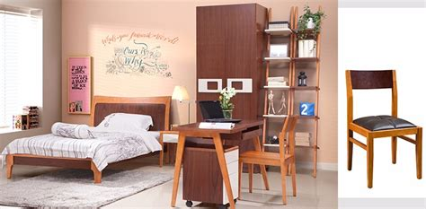 childrens bedroom furniture cheap prices 2016 foshan high quality cheap price wooden bed room