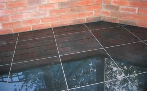Large Black Gloss Floor Tiles by Bathroom Wall Floor Tiles Uk 2017 2018 Best Cars Reviews