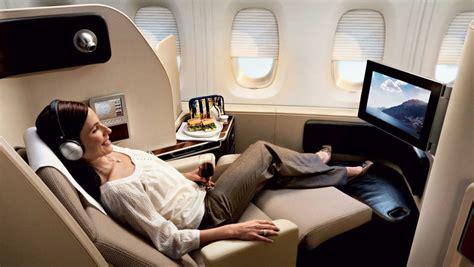 airbus a380 class cabin new qantas class suites for airbus a380 australian
