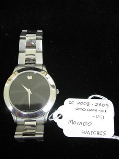 why are movado watches so expensive forestpriority