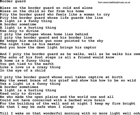 springsteen lyrics springsteen lyrics 28 images lyrics thunder road live