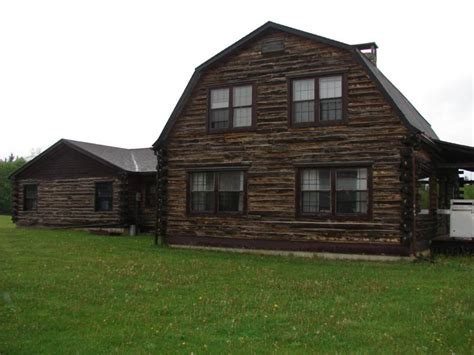 Log Cabin Stain Colors by Exterior Cabin Stain Colors Http Www Apluscleans