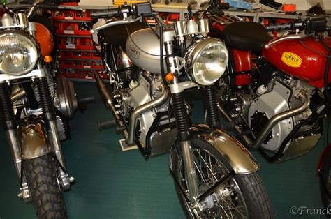 Sommer Diesel Motorrad Forum by Sommer Diesel 462 Seite 14 Honda Innova Forum
