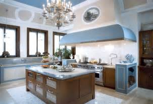 Kitchen design ideas by marchi group step by step kitchen design ideas