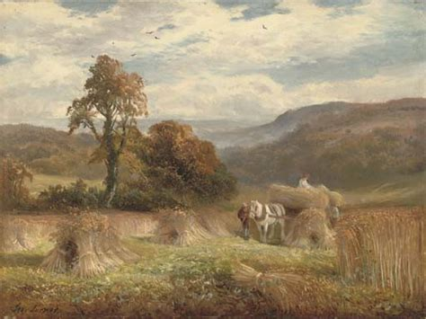 biography artist turner george turner artwork for sale at online auction george