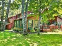 Northern Wi Cabins For Sale by Northern Wi Cabins Lake Homes For Sale Lakeplace